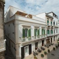 Fotos del hotel: Relais del Corso, Martina Franca