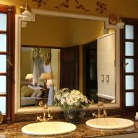 Hotellbilder: La Casona Del Camino Real, Yala