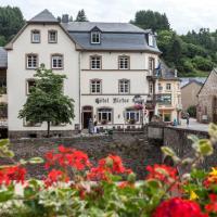 Hotellbilder: Hôtel - Restaurant