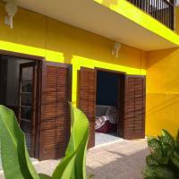 Fotos de l'hotel: Marele, Caraguatatuba