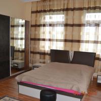 Hotellikuvia: caro, Zeda Ulianovka
