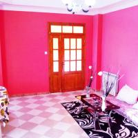 Fotografie hotelů: Residence Welcome To Alger, Le Lido