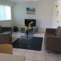 Fotografie hotelů: Apartment on Esplanade, Torquay