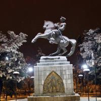 Hotelbilder: Grand Yilmaz Hotel, Samsun