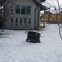 Hotellbilder: Apartman Kuric, Izačić