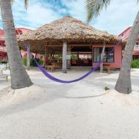Φωτογραφίες: Caribe Island Studio #2, Πόλη του Μπελίζ
