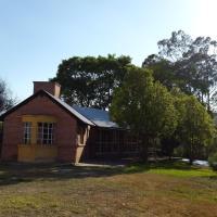 Hotellbilder: Casa de campo los Alisos, San Salvador de Jujuy