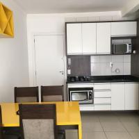 Hotel Pictures: Apartamento próximo NSC TV, Chapecó