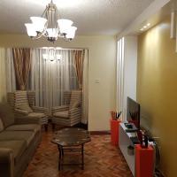 Zdjęcia hotelu: Riara Down, Nairobi