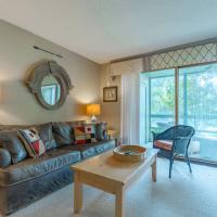ホテル写真: 1411 Courtside Villa, Kiawah Island