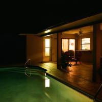 Photos de l'hôtel: Sunny Coral, Cape Coral