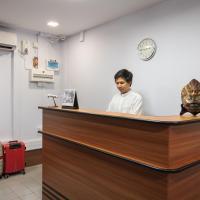 Hotelbilleder: Eco House, Yangon