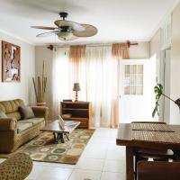 Fotos do Hotel: Caribbean Dream Apartment, Kingston