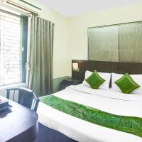Hotelbilder: Treebo Aviva Executive, Mumbai