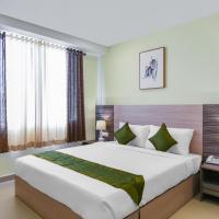 Fotos del hotel: Treebo Tree house, Cochín