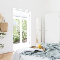 Hotel Pictures: 2Beachhouse, Byron Bay