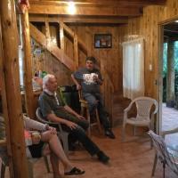 Hotellbilder: Casa Famaro, Cartago