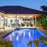 Hotellikuvia: Villa Nolan, Rawai Beach