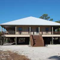 Hotelbilder: Family Tides Home, Orange Beach