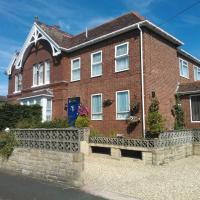 Hotel Pictures: Clarence House B and B, Shanklin