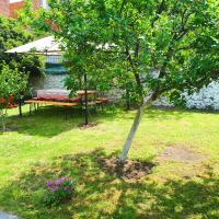 Zdjęcia hotelu: Guesthouse Sanja, Mostar