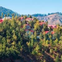 Fotos de l'hotel: Citrus Hotel Shimla, Shimla
