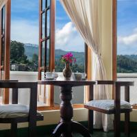 Fotos del hotel: Sherwood Bungalow, Bandarawela