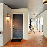 Fotos del hotel: Fortuna Bay 6 - One Bedroom Condo, Isla del Padre (Padre Island)