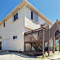 Фотографии отеля: 12 La Playa - Three Bedroom Home, Port Aransas