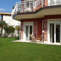 Hotelbilleder: Appartamento Villa Ivan, Lazise