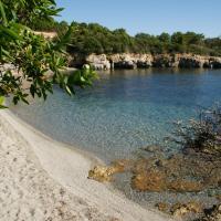 Hotel Pictures: Residence Mare e Monte, Sari Solenzara