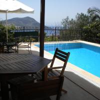 Fotos del hotel: Villa Swan, Kalkan