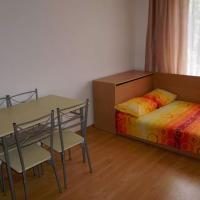 Apartment Levski