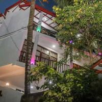 Φωτογραφίες: Shehan Holiday Resort, Matara