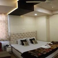 酒店图片: Hotel Amba, 西姆拉
