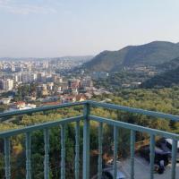 Hotellbilder: Noa Apartment Vlora, Vlorë