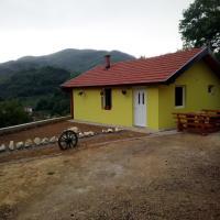 Hotellbilder: Pyramid Dragon Cottage, Visoko