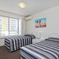 Special Offer - Superior Two-Bedroom Apartment