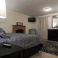 Photos de l'hôtel: Casona San Cayetano Suites & Lofts, Guanajuato
