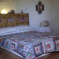 Hotel Pictures: Casa Aiuá OffRoad, Aiuruoca