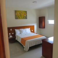 Hotel Pictures: hotel rivera del mar, Barranquilla