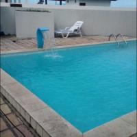 Hotel Pictures: Condominio Mar Caspio, Nísia Floresta