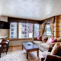 Hotelbilder: Village at Breckenridge 4404 - Ski-In/Ski-Out Apartment, Breckenridge