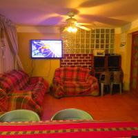 Photos de l'hôtel: Nery Lodging, Huaraz