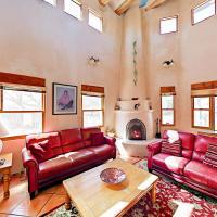 Hotelbilder: 2557 Camino San Patricio Home, Santa Fe