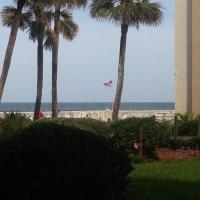Fotos de l'hotel: Cr109 Castle Reef Condo, New Smyrna Beach