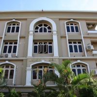 Hotelbilder: Falcons Nest Banjara Hills, Hyderabad