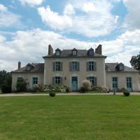 Château Du Pin - Chateaux et Hotels Collection