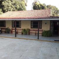 Hotel Pictures: Pousada Rural Mimi, Três Marias