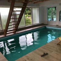Hotellbilder: Villa Nature, Bihać